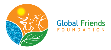 Global Friends Fundation