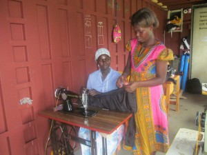 ARUWE - Sewing (6)