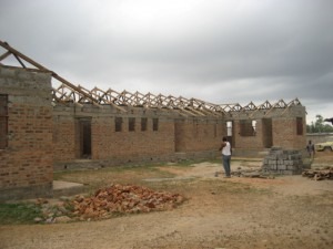 Building Rafiki (2)