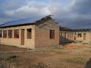 Building Rafiki (4)