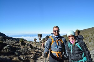 GFF - STS on Kili (234)