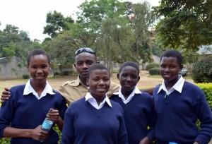 GFF Day 1 - Schools (17)