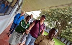 GFF Day 1 - Schools (7)