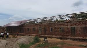 GFF Vvumba Pre-Reconstruction