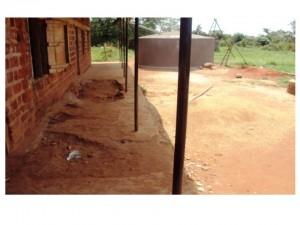 SFL St. J Uganda 4